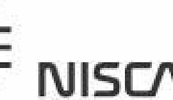 Securitas vil kjøpe tilbake Niscayah