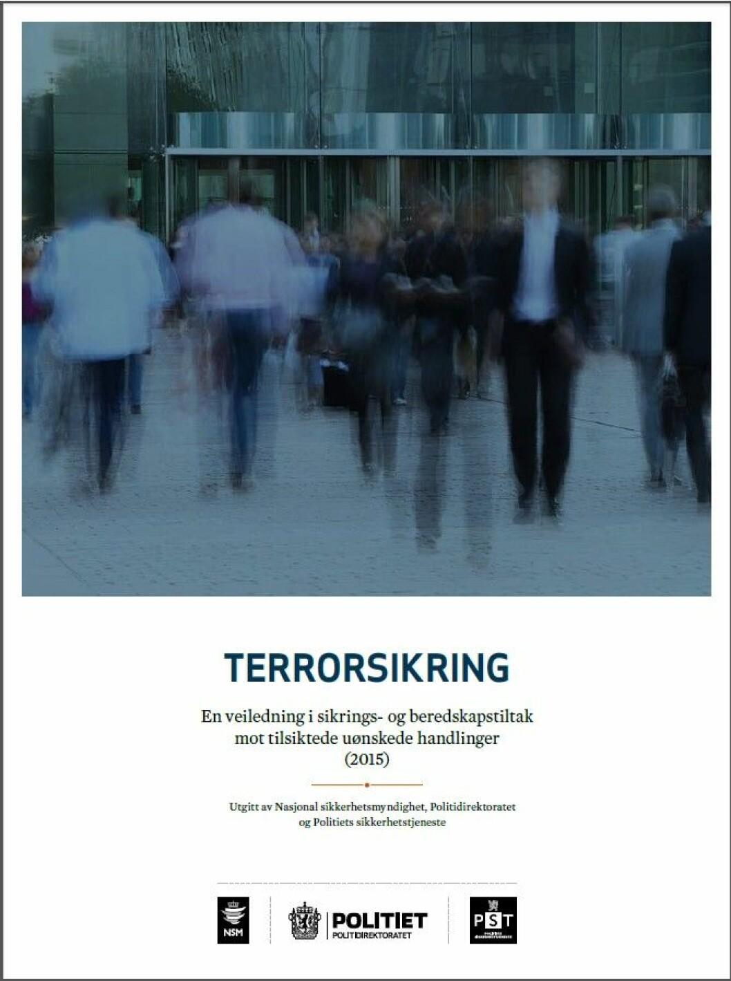 forside_terrorlsikring