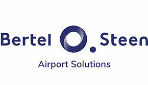 Bertel O. Steen Airport Solutions AS