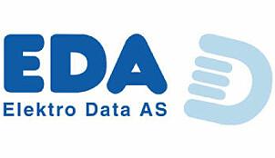 Eda Elektro Data