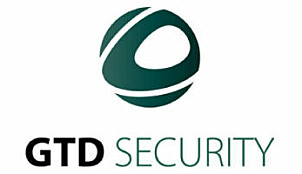 GTD Security