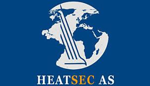 Heatsec