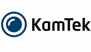 KamTek
