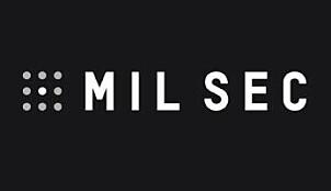 Mil Sec AS