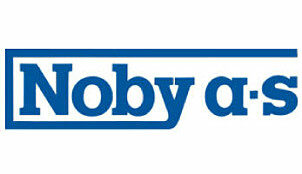 Noby AS