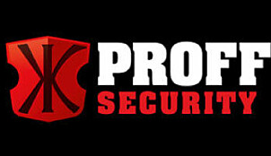 Proff Security