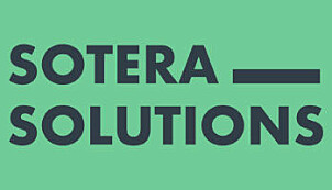 Sotera Solutions
