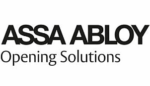 Assa Abloy Opening Solutions
