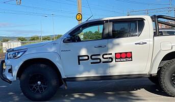 Fylkeskommune terminerer PSS-kontrakt