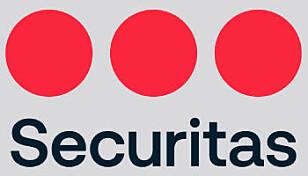 Securitas AS