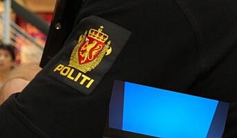 Politiet ønsker tips om epost-svindel